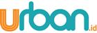 logo urban.id